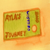 AylaCover5