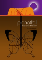 Planetfall_cover_final