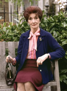 Dot cotton 2