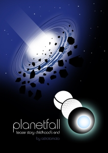 planetfall childhood (1)